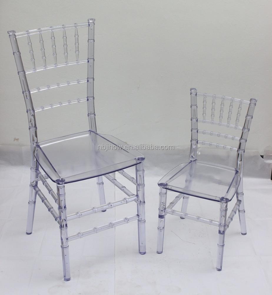 children chiavari chair children chiavari chair suppliers and