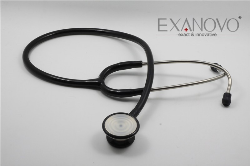 Best Sale Plush Cover For Stethoscope,Stainless Stethoscope