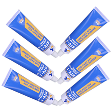 two component RTV-2 clear liquid waterproof silicon adhesive glue