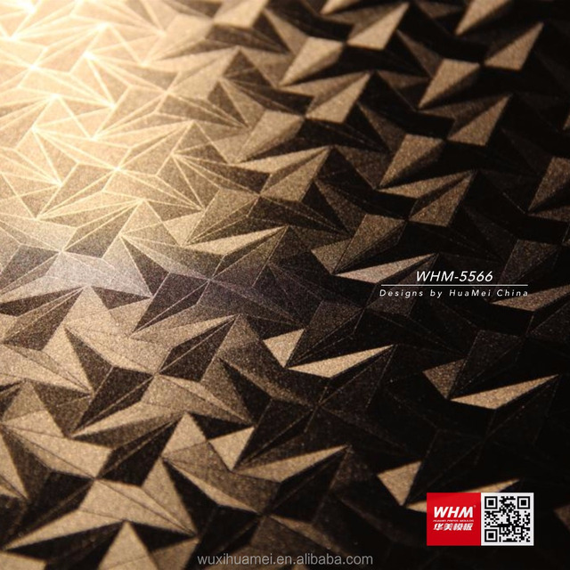 WHM-5566 touareg 2005 caul plate for embossed steel board & China Embossed Paper Plates Wholesale 🇨🇳 - Alibaba