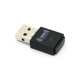 mt7601 wireless usb wifi adapter support 2.4g 300mbps support multi-system working