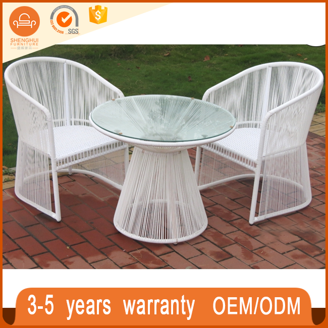 garden table and chair sets india. indian garden furniture, furniture suppliers and manufacturers at alibaba.com table chair sets india