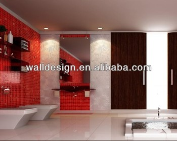 office wall panel. Interior Wood Wall Paneling For Office Decoration Panel -