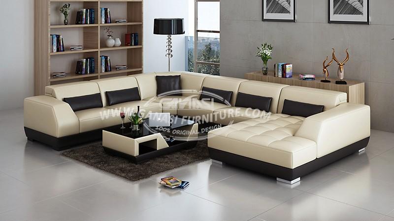 softline ledersofa italienischen etagenbett mit sofa ledersitze und sofas buy softline. Black Bedroom Furniture Sets. Home Design Ideas