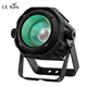 China COB 120W 4in1 RGBW LED wash effect indoor DJ par light