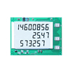 /product-detail/lcd-display-board-for-fuel-dispenser-programmable-lcd-display-320288269.html