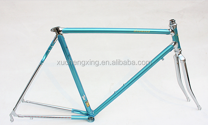 4130 chromoly road bike frame 4130 chromoly road bike frame suppliers and manufacturers at alibabacom