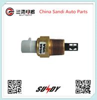 Truck parts air intake temperature sensor