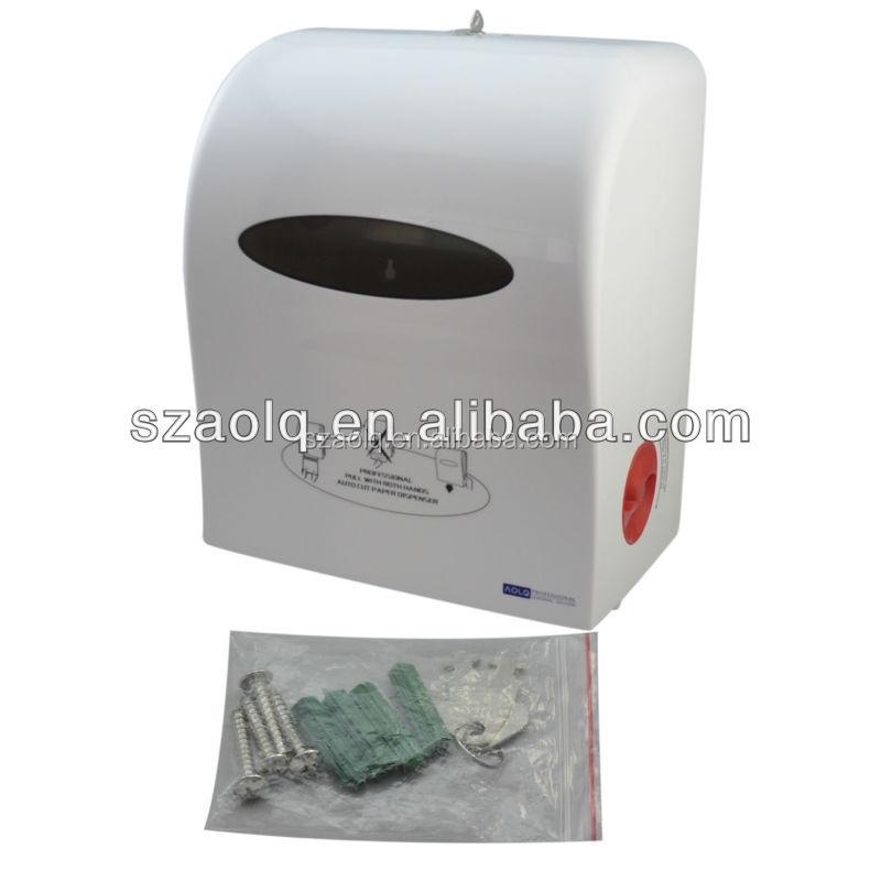 Bathroom Accessories In Dubai Wholesale, Bathrooms Suppliers   Alibaba
