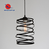11years Professional China Factory Manufacture Pendant Light / Chandelier / Hang