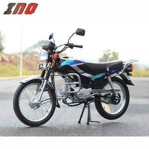 Pakistan Popular Good Quality China OEM Street Motorbike