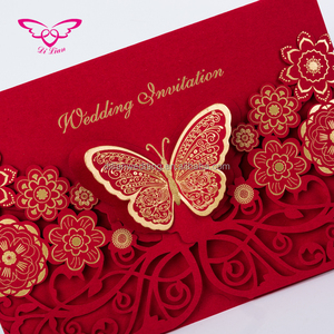 Kerala Wedding Invitations Kerala Wedding Invitations