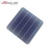 /product-detail/hot-sale-high-efficiency-mono-solar-cells-20-1-4-91w-5bb-60762702249.html