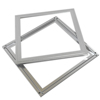 700c Fabricated Aluminum Parts Photo Wholesale Picture frames