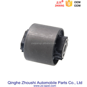 For Vw Arm Bushing For Lateral Control Arm - Oem: 1K0505541D