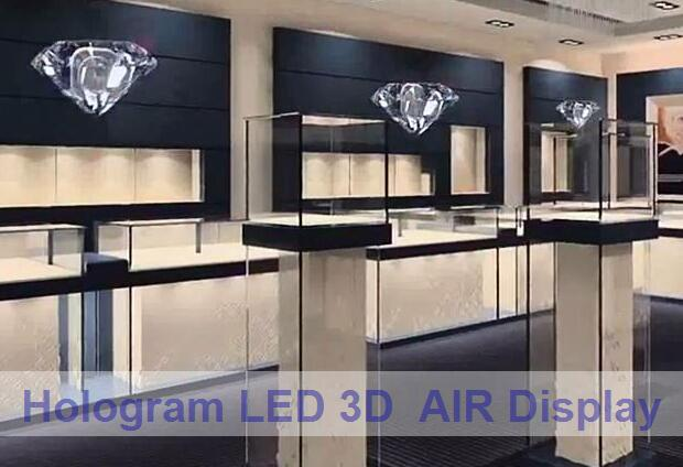 HOLOGRAM 3D LED DISPALY-27.jpg