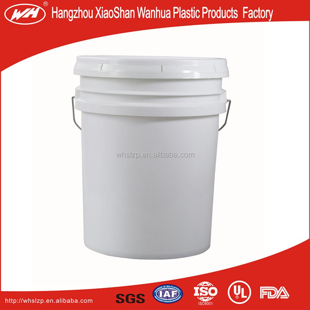 Where Can I Buy Food Grade Buckets