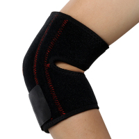 elbow sleeve knee and elbow protectors tennis elbow support