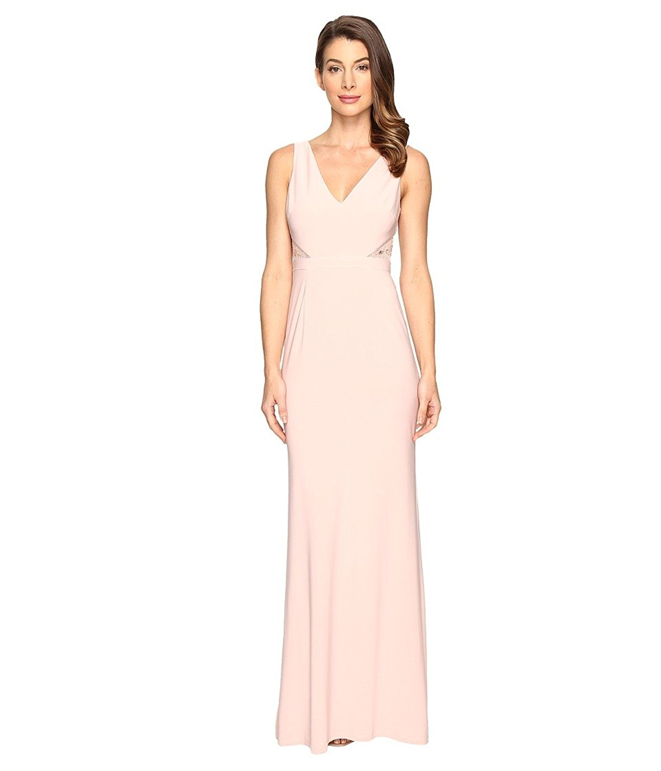 Cheap Adrianna Papell Tiered Gown, find Adrianna Papell Tiered Gown ...