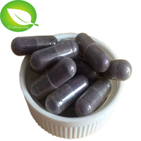 Herbal natural slimming weight loss food supplement acai berry pills