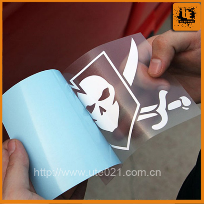 Advertising isuzu decalvinyl car wrap sticker custom design sticker designs for bikes