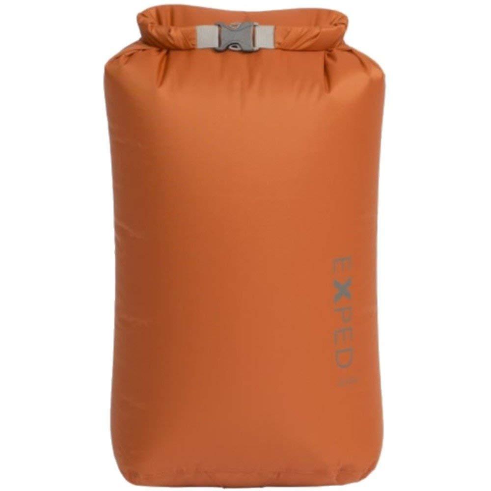 Exped CS Fold-Drybag X-Small