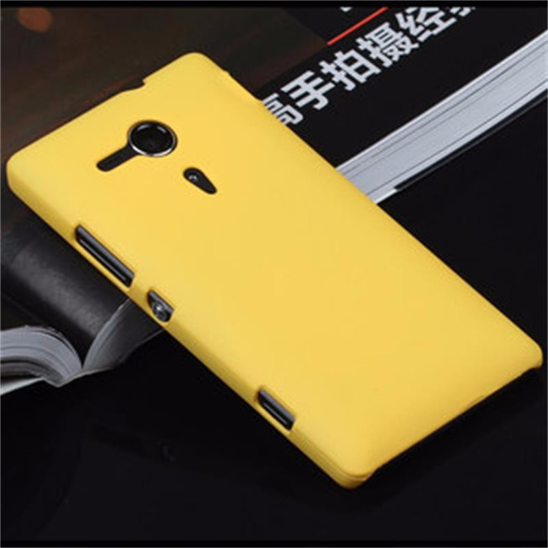 Back Cover case For Sony Xperia C4 E5333 case, mobile phone cover For Sony Xperia C4 E5333