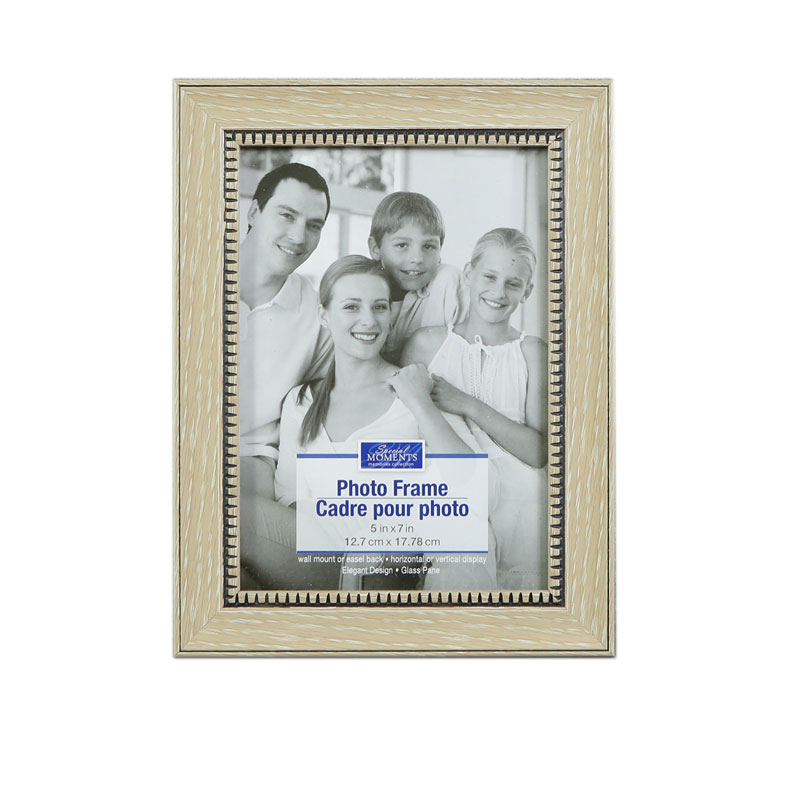 Wall decorative white multi mirror frame , family photo frame and Wall decorative mirror frame , art frame and mouldings