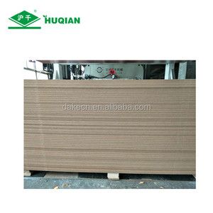 7.0mm mdf ranza mdf in egypt mdf wood prices with E2 grade