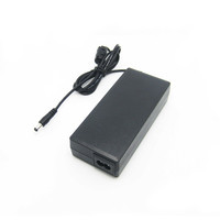 Desktop Type Power Supply 12V DC 72W 6 Amp AC DC Power Adapter