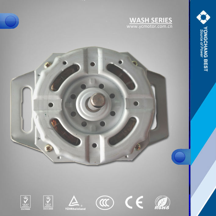 washing machine pulsator washing machine pulsator suppliers and at alibabacom