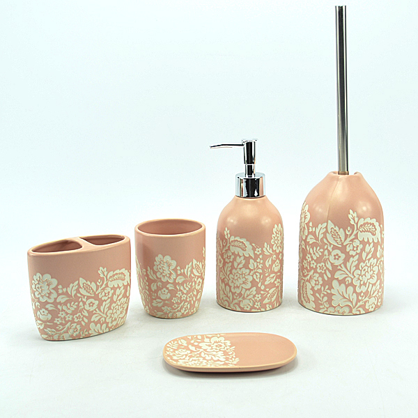 Xuying Bathroom Items-4
