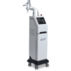 10600nm fractional co2 laser machine for acne scar pigment removal