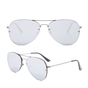 5a0a0ad3b0 Cheap Acetate Sunglasses