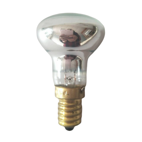 25W E14s Reflector bulb R39 25w 40w incandescent lamp lava lamp reflector Light Bulb buy direct from china factory