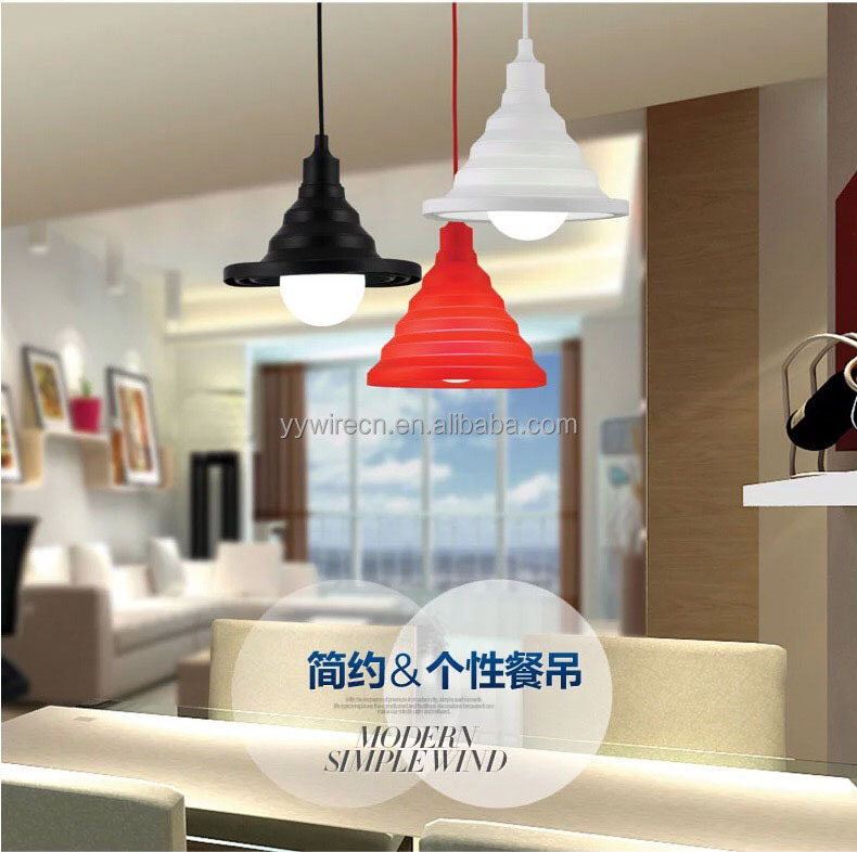 Modern Lighting, Modern Lighting Suppliers And Manufacturers At Alibaba.com