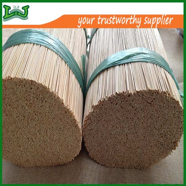 Factory direct raw matrial incense stick A grade