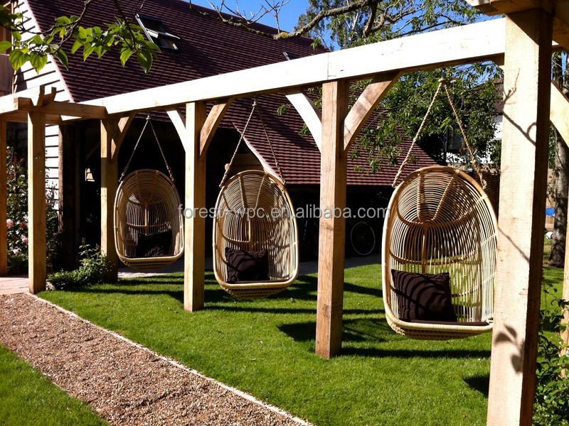 garten wpc pergola balkon pergola china pergola zelt b gen. Black Bedroom Furniture Sets. Home Design Ideas