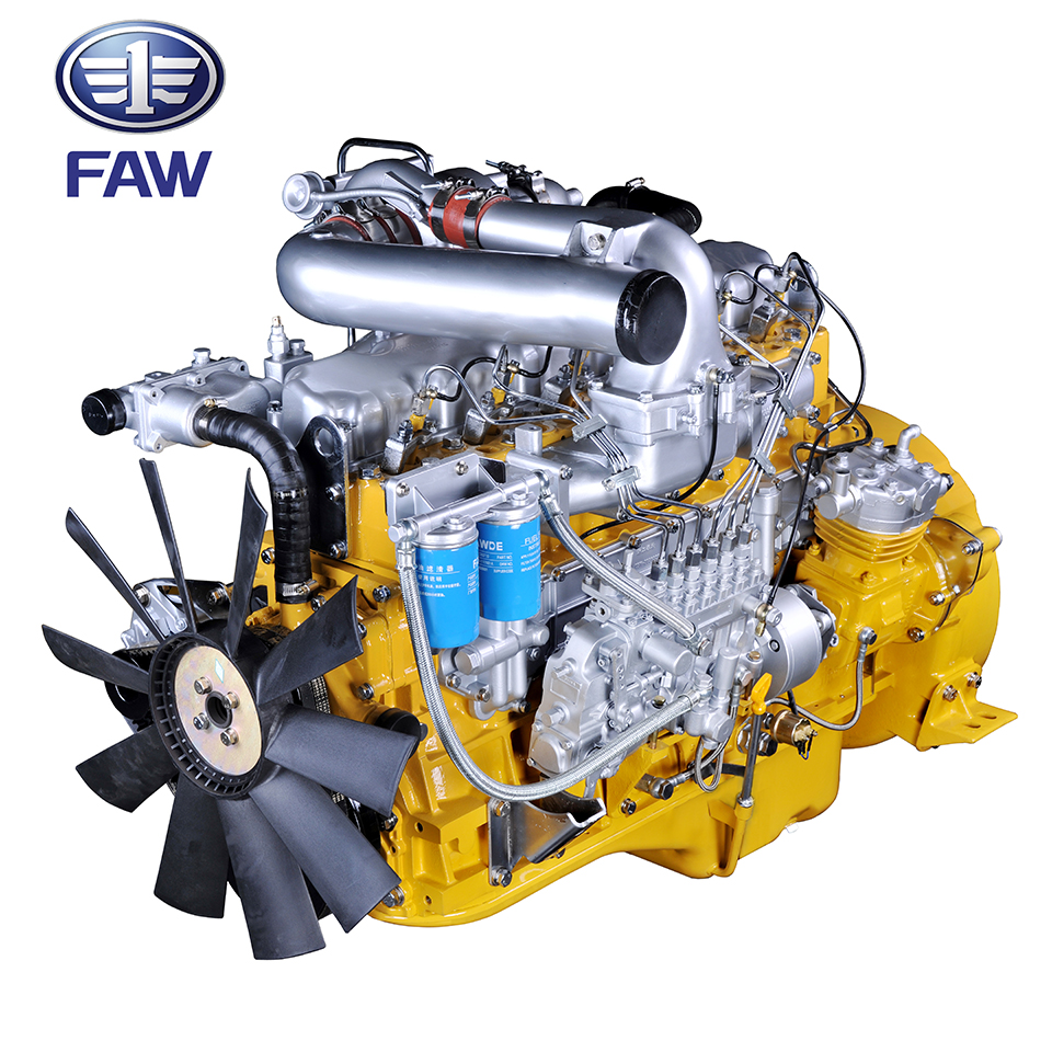 China Lister Diesel Engines, China Lister Diesel Engines Manufacturers and  Suppliers on Alibaba.com