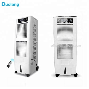 2018 Best Portable Evaporative Indoor Water Air Cooler Buy