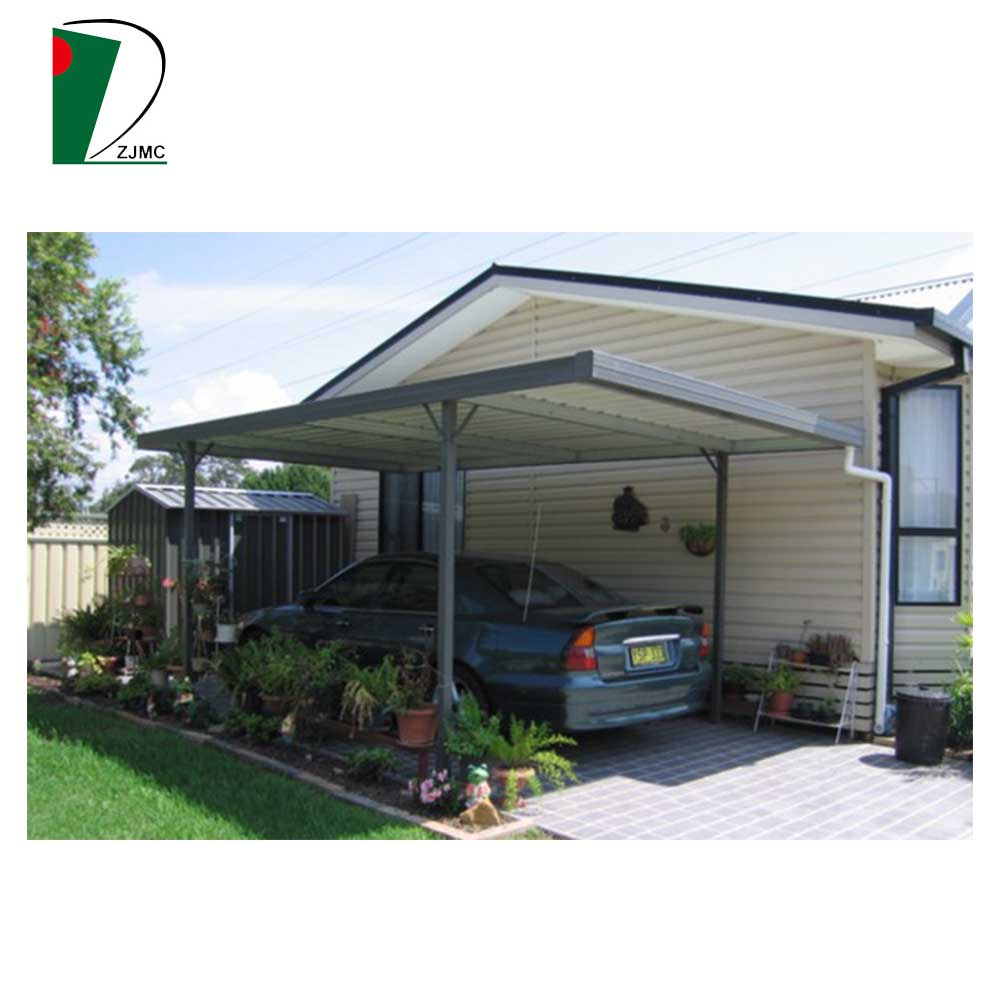 sc 1 st  Alibaba & Car Canopy Car Canopy Suppliers and Manufacturers at Alibaba.com