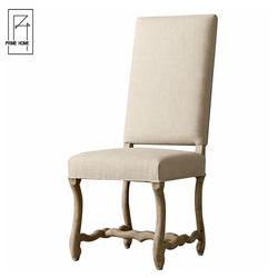 Luxury and classic curtains dining room ab twister chair