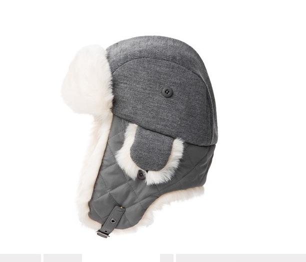 80462c07c6d China Winter Ear Hat