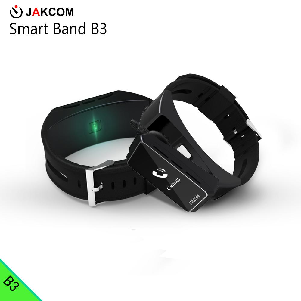 JAKCOM B3 Smart Watch Hot sale with Smart Watches as ticwatch smartwatch m4 s8