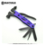 Best-quality outdoor lifesaving hammer Emergency hammer