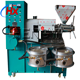 Home used vegetable seed oil press machine
