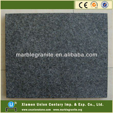 X Granite Tile X Granite Tile Suppliers And - 24 by 24 granite tile
