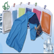 Hot sale cool feel microfiber sports towels