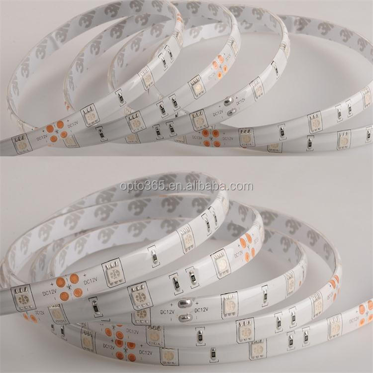 Free sample waterproof 5000k 5050 smd led strip300ledreel smd 5050 free sample waterproof 5000k 5050 smd led strip300ledreel smd 5050 lighting led aloadofball Image collections