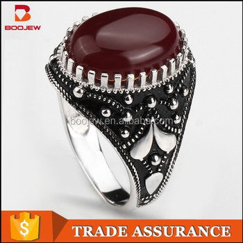 Saudi Arabia 925 Sterling Silver Rings Jewelry Ring 925 Sterling Silver  Jewelry Cheap - Buy Saudi Arabia Ring,925 Sterling Silver Jewelry